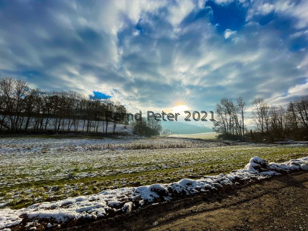 Preview landschaft_sollstedt_2.jpg